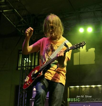 Kurt Vile1