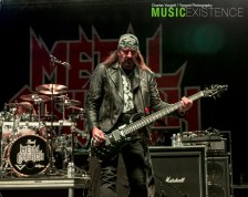 metalchurch_me-2