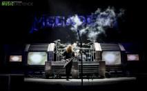 megadeth_me-44