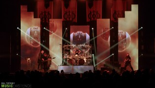 dream-theater-16