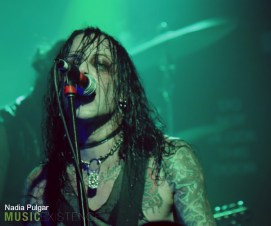combichrist-philly-9