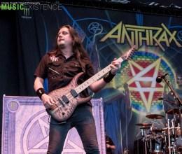 anthrax_me-29