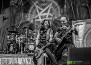 anthrax_me-35