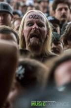 ozzfestknotfest_fans_me-46