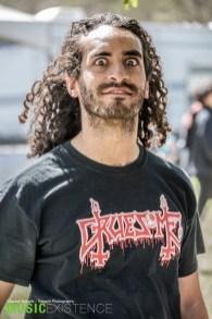 ozzfestknotfest_fans_me-48