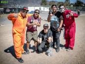 ozzfestknotfest_fans_me-60