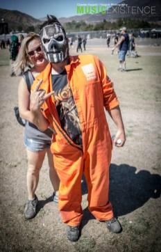 ozzfestknotfest_fans_me-61