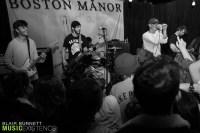 boston-manor-8