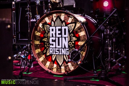 redsunrising_me-1