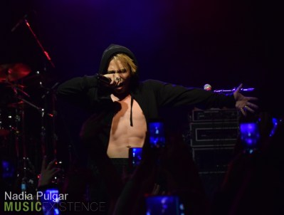 vamps-nyc-11