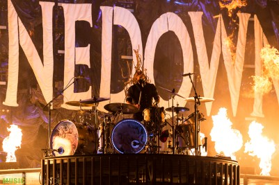shinedown-14