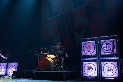 Less Than Jake-1
