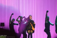 Ariana Grande-46