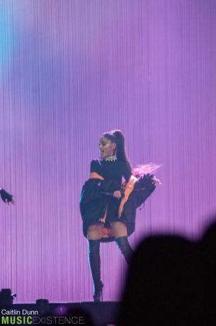 Ariana Grande-56