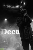 Decade-15