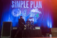 Simple-Plan-73