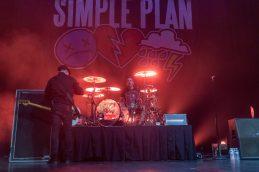 Simple-Plan-83