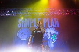 Simple-Plan-89