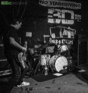 VulturesUnited_ME-4