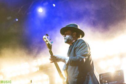 MMRBQ 2017 - LIVE || Camden, NJ 05.20.17