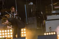 Cage-the-Elephant-2