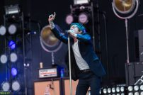 Cage-the-Elephant-13
