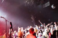 AFI    Starland Ballroom, Sayreville NJ 06.18.17