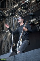 Nova Rock 2017