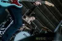 Warped-Tour-17-100