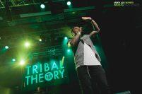 TribalTheoryHOBAnaheim2017mjph0to7