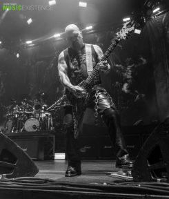 Slayer_ME-16