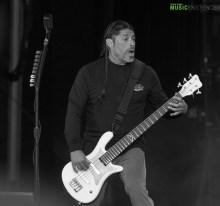 Metallica_ME-2