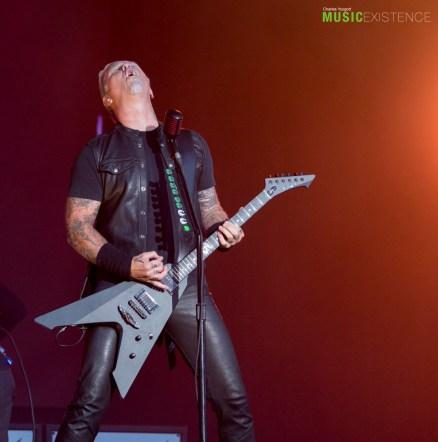 Metallica_ME-3