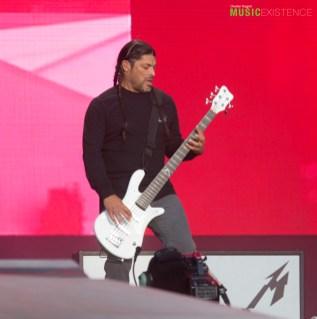 Metallica_ME-5
