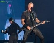 Metallica_ME-21