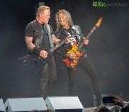 Metallica_ME-24