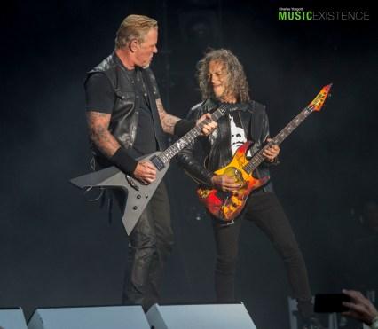 Metallica_ME-25