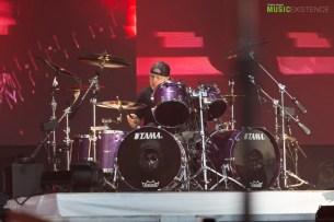 Metallica_ME-10