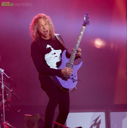 Metallica_ME-42