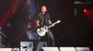 Metallica_ME-34