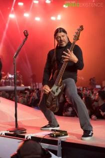 Metallica_ME-38