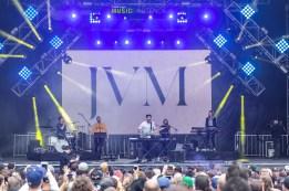 James-Vincent-McMorrow_ME-1