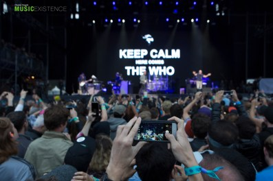 The-Who_ME-1