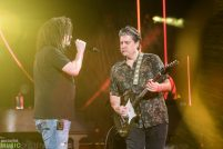 Counting Crows || PNC Bank Arts Center, Holmdel NJ 08.29.17
