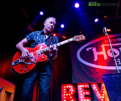 Reverend-Horton-Heat_ME-6