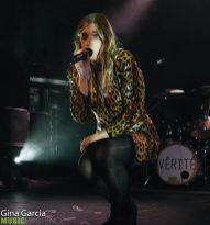 verite_musicexistence_1