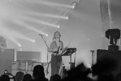 Paramore-95