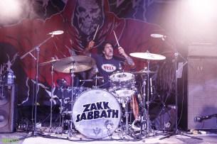 Zakk-Sabbath-2