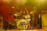 Zakk-Sabbath-16