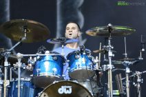 August-Burns-Red-jpgs_ME-4
